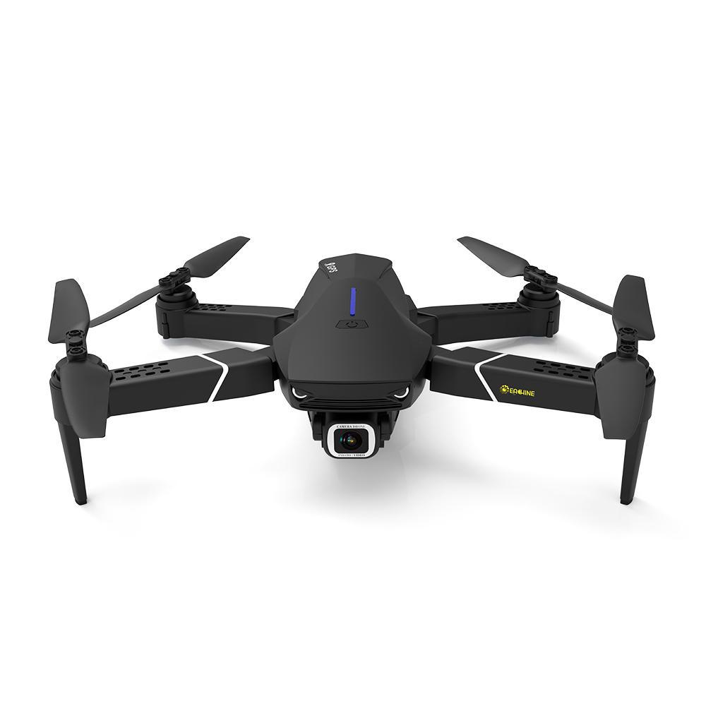 Eachine E520S mini drone