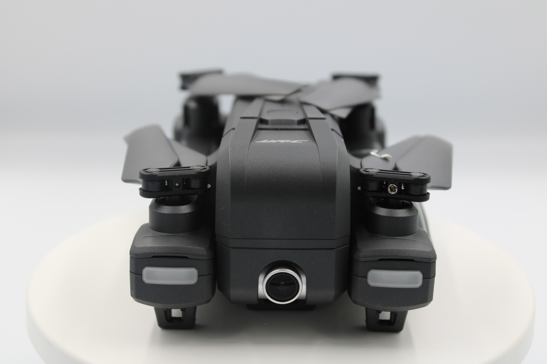 JJRC H73 Feahoot drone med GPS og 2K kamera og follow me