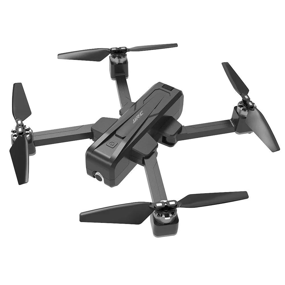 JJRC X11 Pro Scouter drone