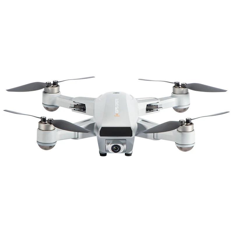 JJRC X16 mini drone