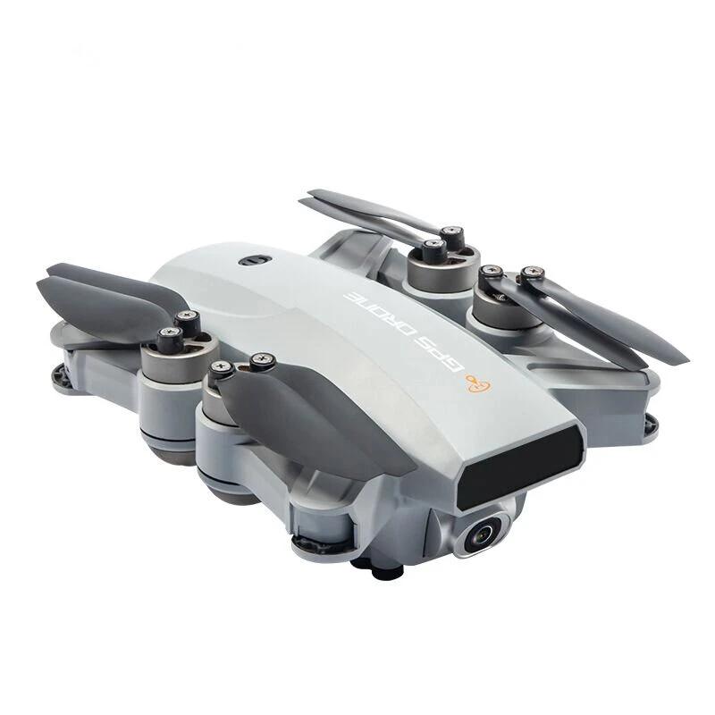 JJRC X16 mini drone med 6K kamera