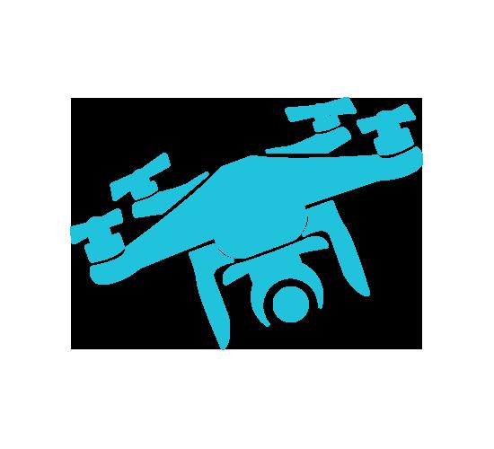 Logo-turkis-square.png