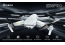 Den nye DroneX Pro 2 - Eachine E58 Pro drone er landet på lager!